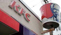 Marae encourages ditching KFC for kumara