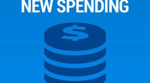 Budget 2016: Key announcements