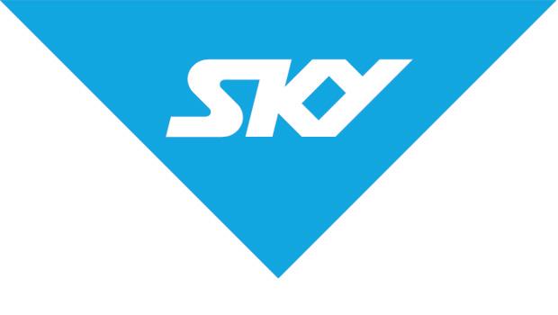 Sky1 nz midnight movie