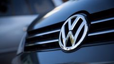 VW agrees to pay consumers $15b in biggest auto settlement in history