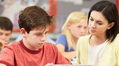 NZH Focus: Children stuck in poor performing schools