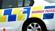 Two airlifted to hospital after Northland crash