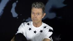 David Bowie musical to open in London