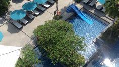Home pool fencing legilsation raises concerns