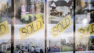 Leonie Freeman: Why people are buying houses without setting foot in them beforehand
