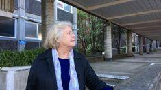 Residents unhappy to lose Vic Uni's Karori campus