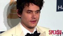 Music review: A new album from John Mayer