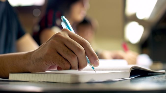 The NZ Qualifications Authority has come under fire for its MCAT (maths common assessment task) test students sat last week. Photo / Thinkstock