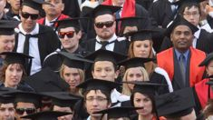 NZ's universities ranked among world's best