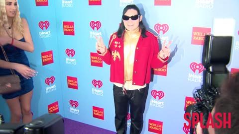 Miley Cyrus Comes to Corey Feldman's Defense After Today Show Disaster