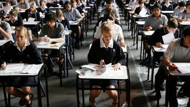 NZQA receives 170 complaints about that maths exam