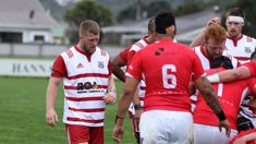 Emergency brain surgery for player after Heartland Rugby match