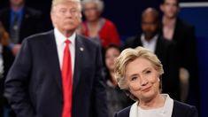 TV audience turns off Presidential debate