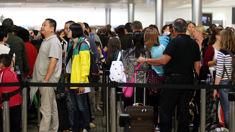 Govt's migration changes will hurt NZ's economy - experts