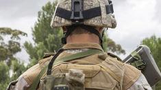 PTSD soldier wins compensation battle