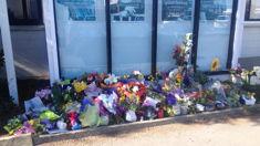 Ashburton shooting sentence brings closure, says Union