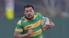 Review critical of handling of Losi Filipo case