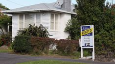 Weekly rents hit record high