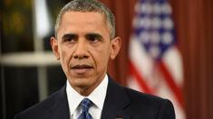 """Obama: Presidency the """"privilege of my life"""""""