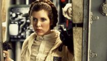 Jeanne Wolf: Carrie Fisher irresistibly frank and honest