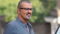 George Michael post-mortem 'inconclusive'
