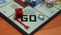 Francesca Rudkin: Monopoly and why I hate it