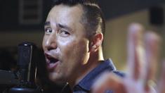 'We knew there would be backlash': Kiwi performing at Trump inauguration