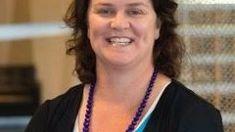 Stacey Shortall: Helping Porirua Kids and Women Behind Bars
