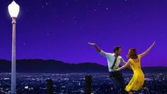 La La Land leads low-grossing Oscar nominations field