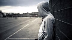 Five mental health patients were charged with murder in 15 months in the Wellington region, and a review has found inadequacies in the DHBs services (Photo / iStock)