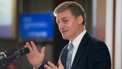 Prime Minister Bill English has announced the 2017 general election date (NZH).