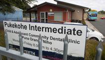 All clear so far but thousands still to be tested after dental clinic health scare
