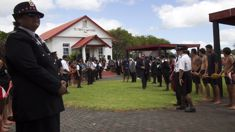 'A money making exercise': Media offered exclusive access to Waitangi marae in exchange for $10k donation
