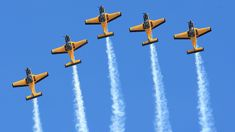 Wings over Wairarapa postponed due to wet weather