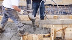 New payment law to protect building subcontractors