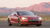 Peter Griffin: NZ launch of Tesla