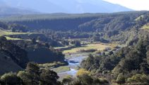 Ruataniwha Dam scheme taken to Supreme Court