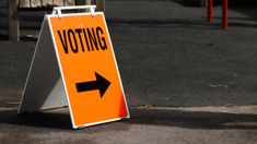 Katie Ghose: Lowering the voting age to 16