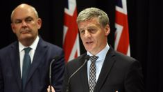 Opposition parties 'talking nonsense' about superannuation - PM
