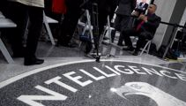 WikiLeaks publishes trove of CIA documents detailing mass hacking