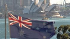 Fears Kiwis in Aus long-term could miss out on citizenship