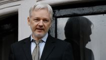 Assange to publish more CIA data