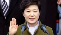 Court throws out South Korean President