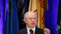 Sessions asks 46 Obama-era lawyers to resign