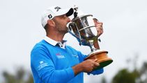 Professional golfer gives his suggestions on MIQ