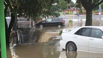 New Lynn flood hole bigger than first thought