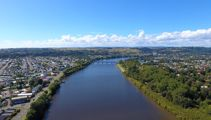 The Soap Box: Whanganui River's personhood a strange proposition