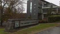 University staff to strike over pay rise