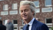Wilders trounced by ruling party in Dutch election