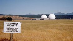 MPs vote down greater scrutiny for spy agencies